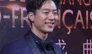 中法国际电影周在沪启动 尚雯婕凌潇肃等助力发声