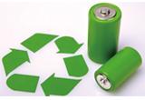 政策加码资本涌入 动力电池回收艰难破冰