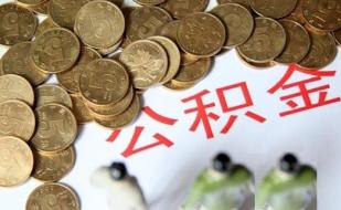 淄博公积金政策调整 向首套房倾斜