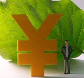 中国绿色债券市场受国际关注