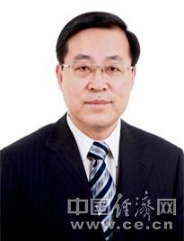 原国务院法制办党组书记袁曙宏出任司法部党组书记