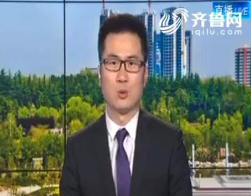 【真相】沂水殡葬改革:首开先河 成效明显_