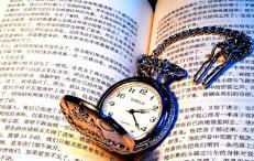 延迟上学时间 淄博中小学生七点半到校