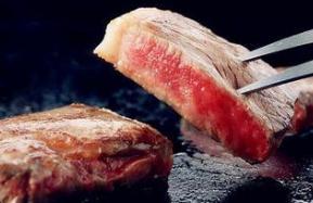 张店区食药监局对熟肉制品开展专项抽检