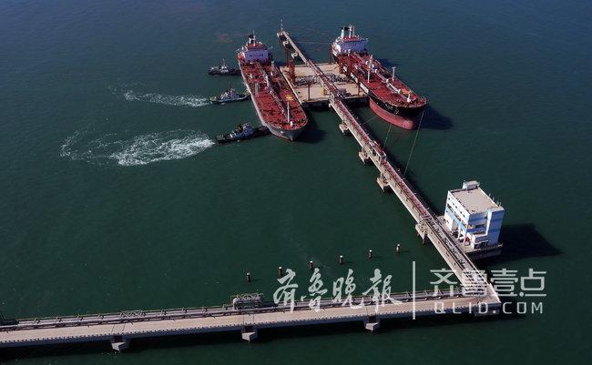 山东港口整合打响第一枪,整合了哪几家?怎么管理?