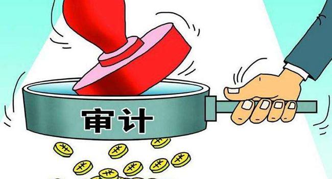 山东省级预算执行审计全面启动
