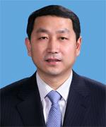 http://www.iqilu.com/html/zt/other/leaders/guanzhiou/