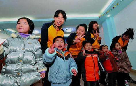 聊城社会散居孤儿基本生活费每人每月不低于720元