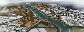 济宁市规划建设管理业务提升培训第三期开讲