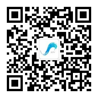 qrcode_for_gh_2312e29d6509_344.jpg