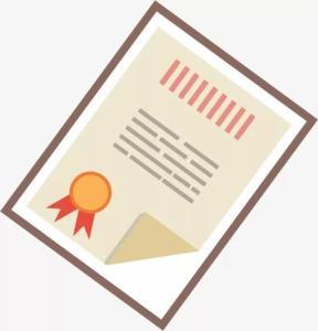淄博高新区试点证照分离 涉及103项行政许可等事项