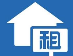 周村轻纺城多名业主被欠租金 涉及金额近千万