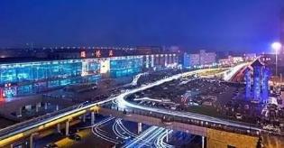 淄博火车站南广场改造 非住宅房屋采取货币补偿
