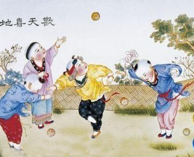 清明节10大传统习俗