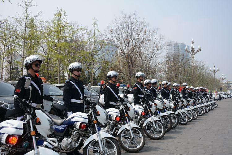 济宁探索共享单车电子围栏,各地将设车管办