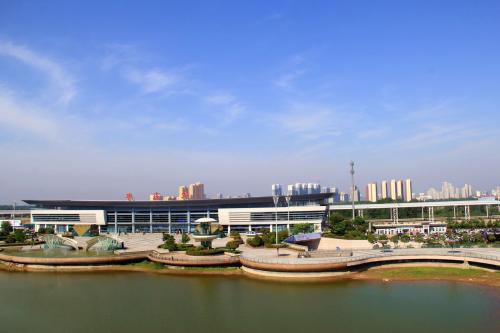 枣庄市中小企业公共服务示范平台名单公布