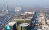 淄博新区普通高中下月开工建设 明年6月28日竣工