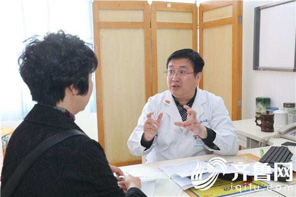早期乳腺癌手术比例增加 乳腺癌死亡率呈下降趋势