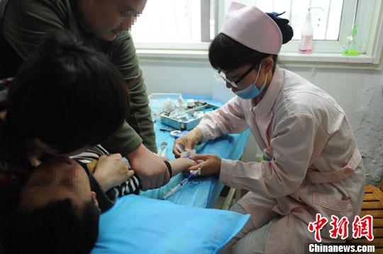 北京进入手足口病高发季 预计今年发病人数高于去年