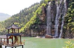 清明小长假 淄博实现旅游收入25.8亿元