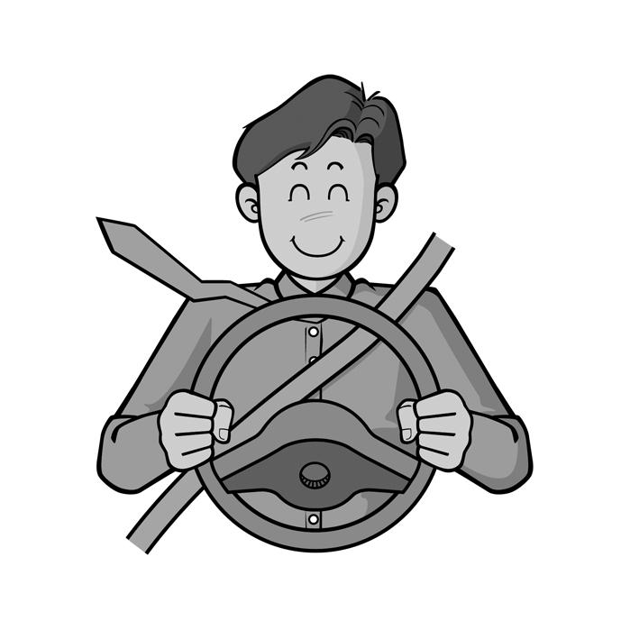 """共享电动汽车入驻济宁高新区,请您收好""""使用攻略"""""""