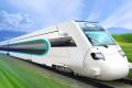4月10日全国铁路调图 烟台车务段新增8.5对列车