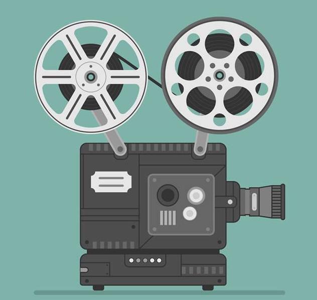 赞!今年3.5万场电影将在我省福利机构社区广场放映