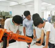 淄博市出台新型学徒制培养模式实施细则
