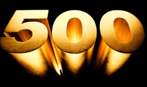淄博新增3个世界500强及行业领军投资项目