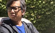 专访编剧导演林黎胜:最高级的事反而成了最low的事?