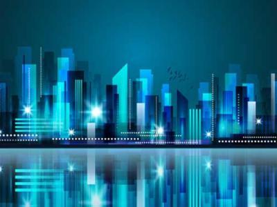 智慧城管与多部门实现资源共享 为各类平台预留接口