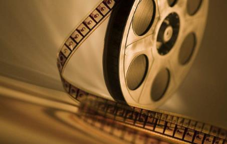 聊城发现3万多部老电影胶片 载着几代人的观影记忆