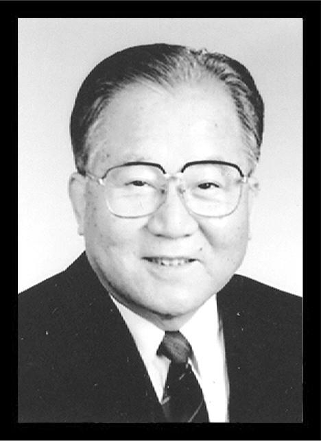 山东省人大常委会原主任、党组原书记李振同志逝世