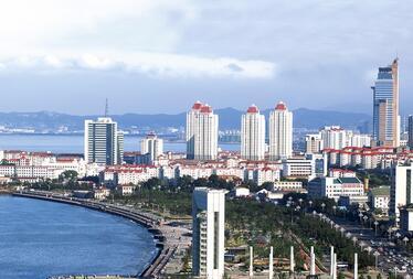 张海波调研城建、交通重点工程建设情况