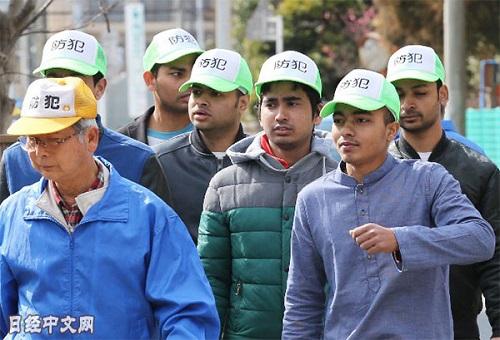 """日媒称年轻人移居亚洲成新趋势加速""""亚洲世纪""""到来"""