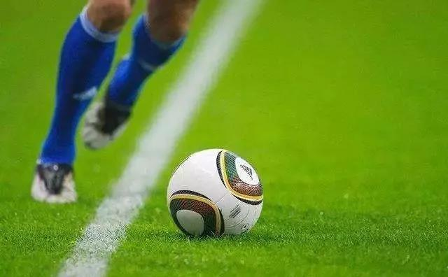 【小小世界杯】直通俄罗斯·山东省少年足球争霸赛6月泉城开战,快来报名吧!