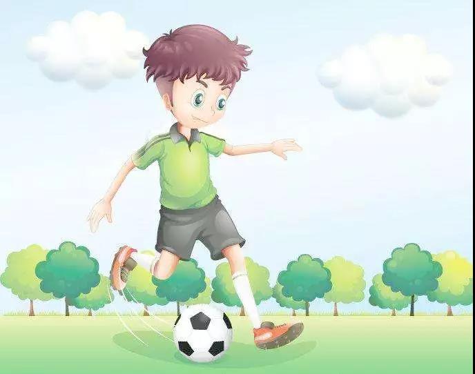 【小小世界杯】直通俄罗斯·山东省少年足球争霸赛6月