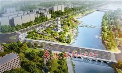 让河库湖泊更加净美 青岛12月底前将完成这件事