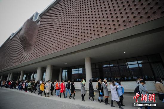 央企首季开门红 将加大进口和产权改革领域开放力度