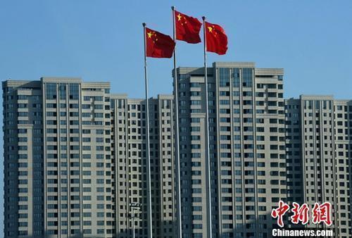 中国经济一季度成绩单今日揭晓 三大焦点值得关注