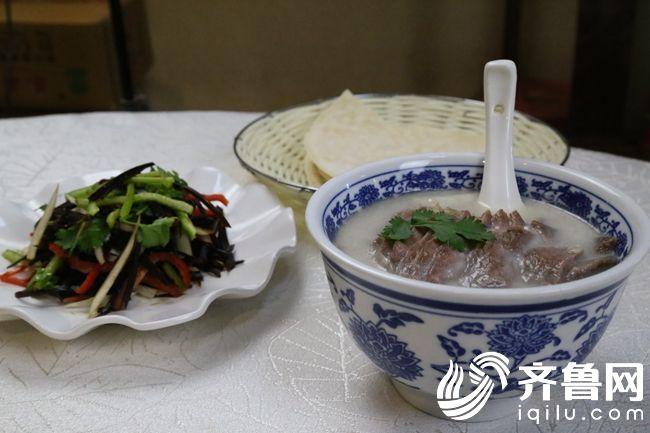 头一锅羊肉汤 (1)