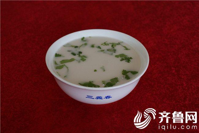 三義春总店羊肉汤DSC08125 (2)