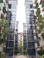 桓台41个老旧小区将改造提升 投资5200万