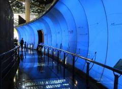 淄博市科技活动周定于5月19日-26日举行