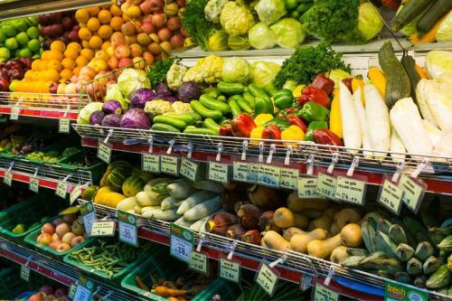 一季度聊城物价呈稳中上升态势 非食品类上涨略快