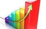 1-2月淄博重点工业企业营业收入近620亿