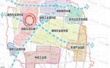 """淄博张店区沣水镇2035年打造全新""""东南部区域"""""""