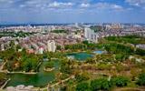 淄博城市规划实施意见出台
