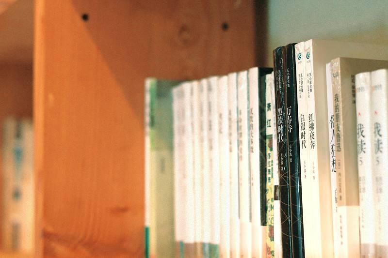 全国国民阅读调查结果发布 仅一成国民一年读书超十本