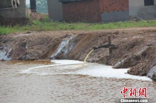 生态环境部回应北京3月空气质量:天不帮忙 人更要努力
